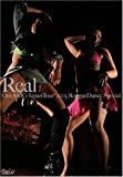 ONE AND G presents ALL JAPAN REGGAE DANCERS REAL