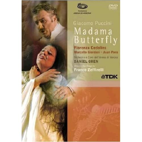 Madame Butterfly B000EBEH36.01._SS500_SCLZZZZZZZ_
