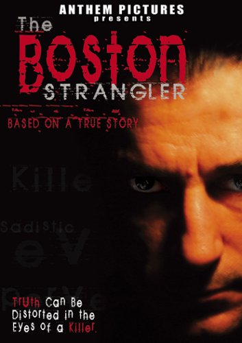Бостонский душитель