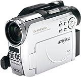 HITACHI DVDビデオカメラ DVDカム Wooo DZ-GX3100