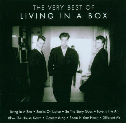 room in your heart lyrics living in a box download zortam music