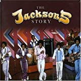 album art to The Jackson 5 Story (disc 1)