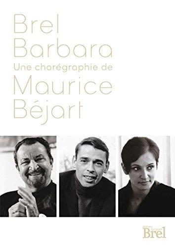 Une Choregraphie De Maurice Bejart