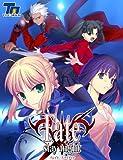 Fate/Stay night DVD版