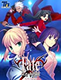 「Fate/Stay night」TYPE-MOON