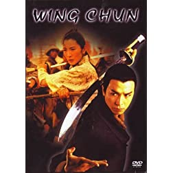 Wing Chun