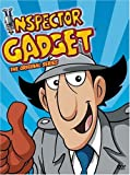 Get Gadget's Clean Sweep On Video