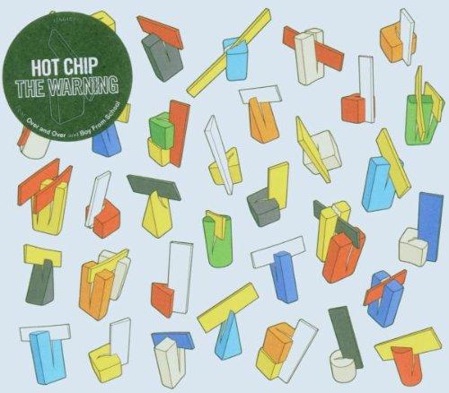 Hot Chip - The Warning - Zortam Music