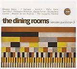 Copertina di album per Versioni Particolari, Vol. 2