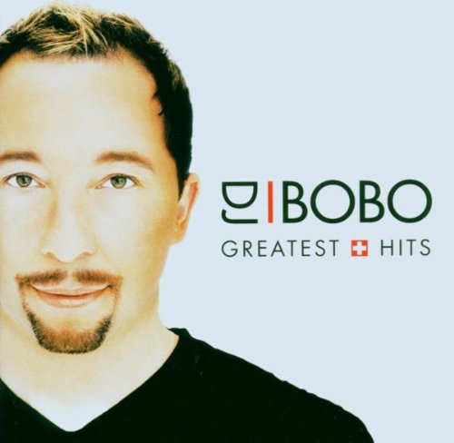 DJ Bobo - Freedom Lyrics - Zortam Music
