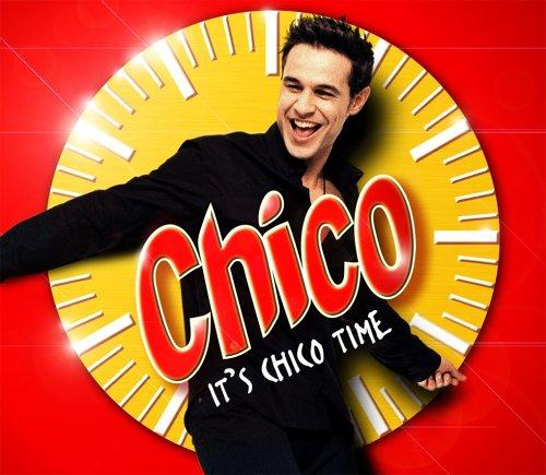 Chico - It