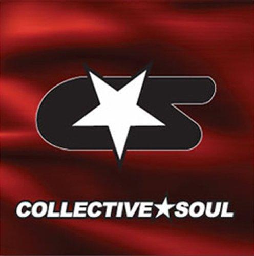 Collective Soul - Instant Live: Promowest/LC Pavilion - Columbus, OH, 11/15/05 - Zortam Music