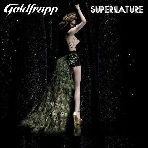 Goldfrapp - Ooh La La Lyrics - Zortam Music