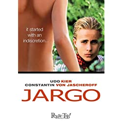 Jargo