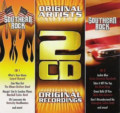 Allman Brothers Band - PD3J - Zortam Music