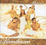 Maharot - Philippine Tagalog Music CD