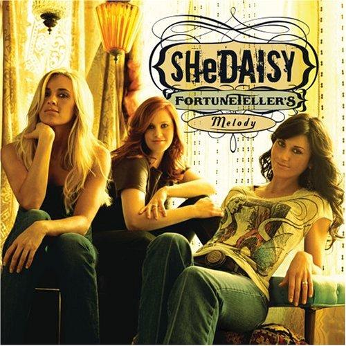Shedaisy - Promo Only: Country Radio, January 2006 - Zortam Music