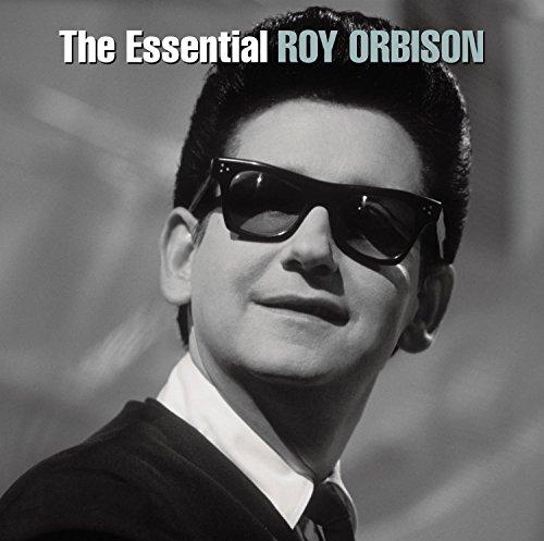 Roy Orbison - Indecent Proposal - Zortam Music