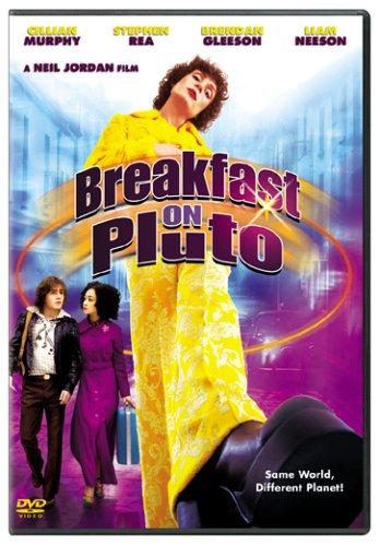 Breakfast on Pluto / Завтрак на Плутоне (2005)