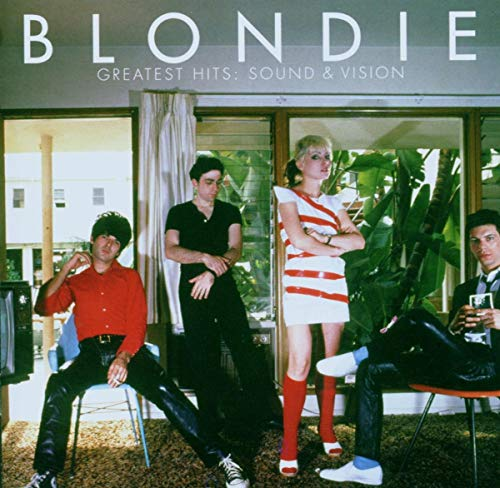Blondie - . - Zortam Music