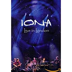 Live at Ulu, London 2004