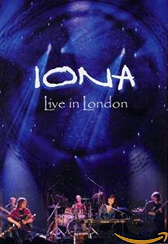 Live at Ulu, London 2004