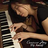 Cover de Fly Away