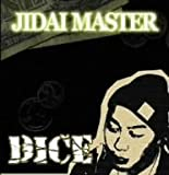 DICE / JIDAI MASTER