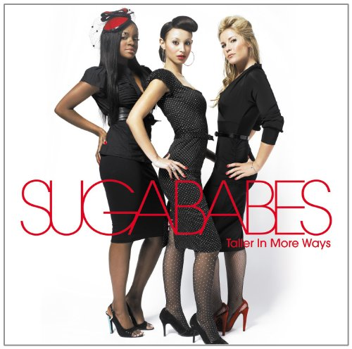 Sugababes - Bravo Hits 053 CD 01 - Zortam Music