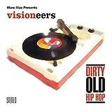 Dirty Old Hip Hop