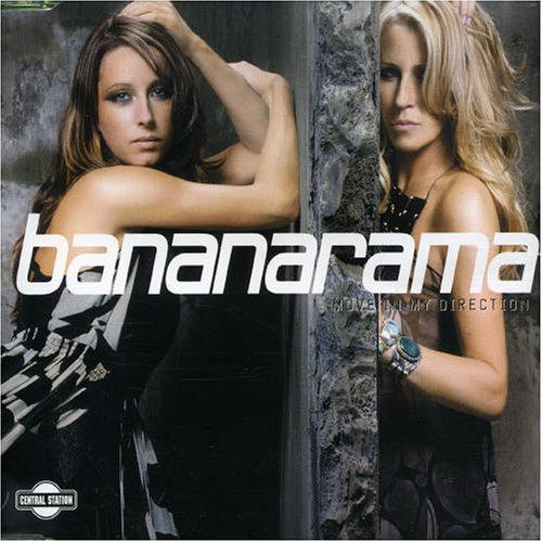 Bananarama - Oldie Night - Vol. 07 - CD 3 - Zortam Music