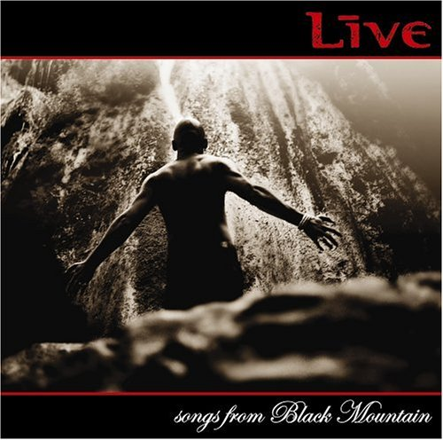 Live - The River - Single - Zortam Music