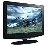 Electronics : Samsung LNS2651D 26 LCD HDTV with Integrated ATSC Tuner - ThingsYourSoul.com :  digital tv hdtv electronics