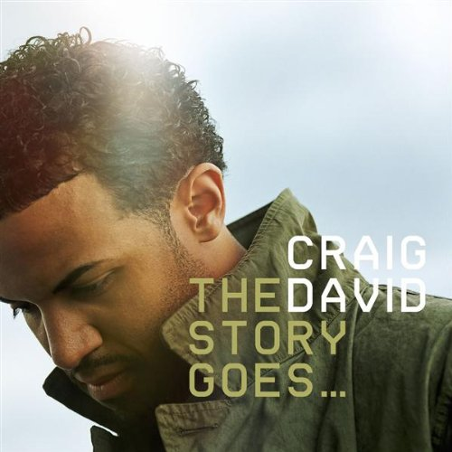 Craig David - Unbelieveable - Zortam Music