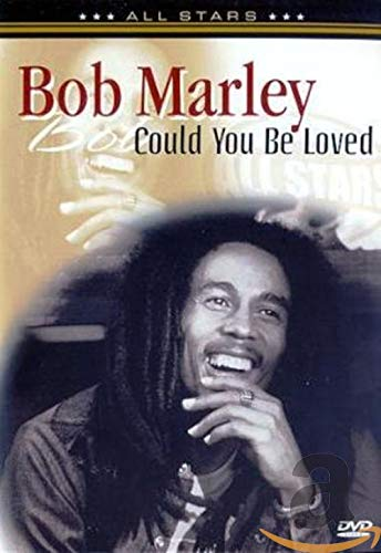 Bob Marley: Could You Be Loved