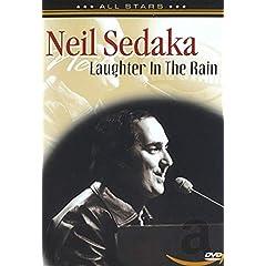 Neil Sedaka: Laughter In the Rain - The Best of Neil Sedaka 1974-1982