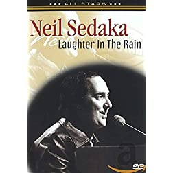 Neil Sedaka: Laughter In the Rain - The Best of Neil Sedaka 1974-1982
