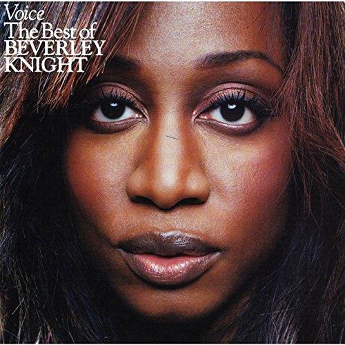 Beverley Knight - The Very Best Of - Zortam Music