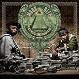 Mobb Deep/Blood Money