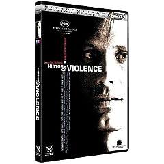 A History of Violence - Edition Prestige