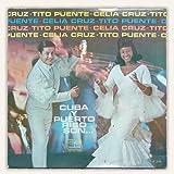 Cover de Cuba Y Puerto Rico Son
