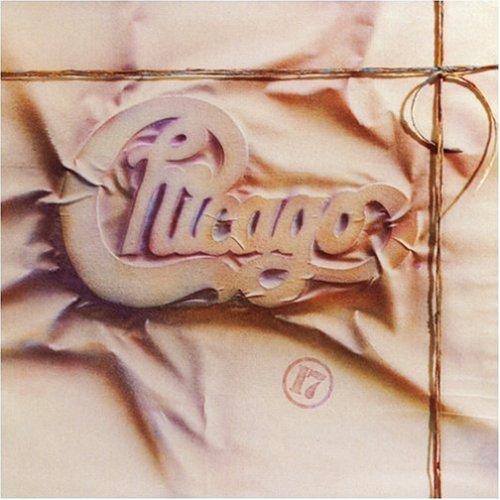Chicago - ˆ/» - Zortam Music
