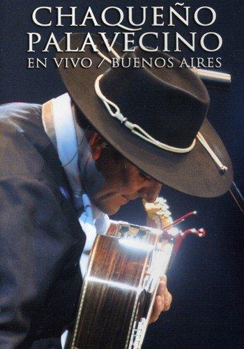 En Vivo Buenos Aires