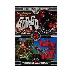 Gorgo/Phantom from 10000 Leagues