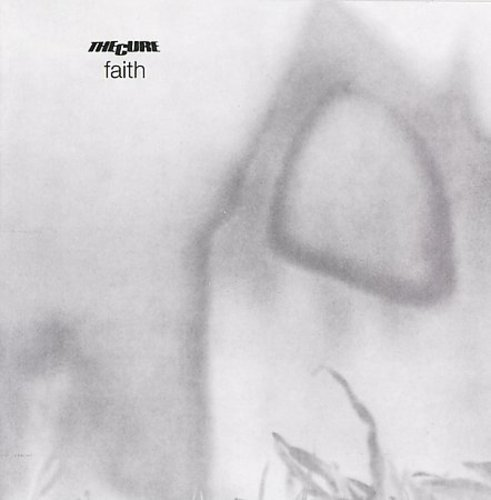The Cure - Assemblage [disc 9 The Head On The Door] - Zortam Music