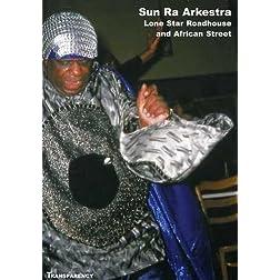 Sun Ra  Volume Five