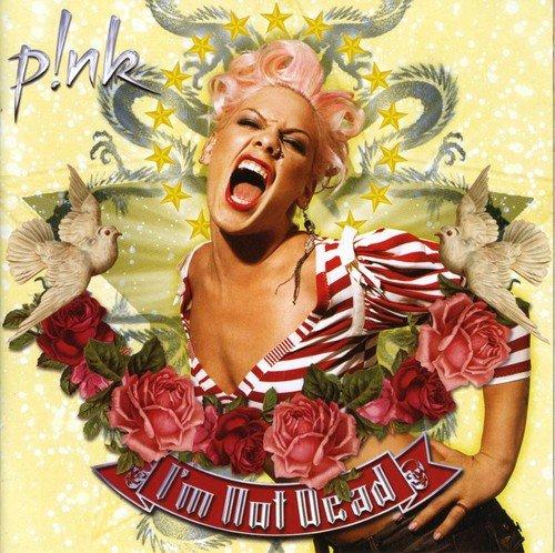 Pink - Р)« - Zortam Music