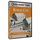 Get David Macaulay: Roman City On Video