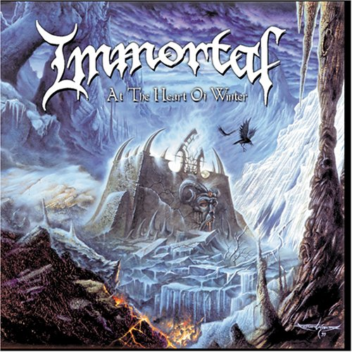 Immortal - Victims of the Bubonic Plague - Zortam Music