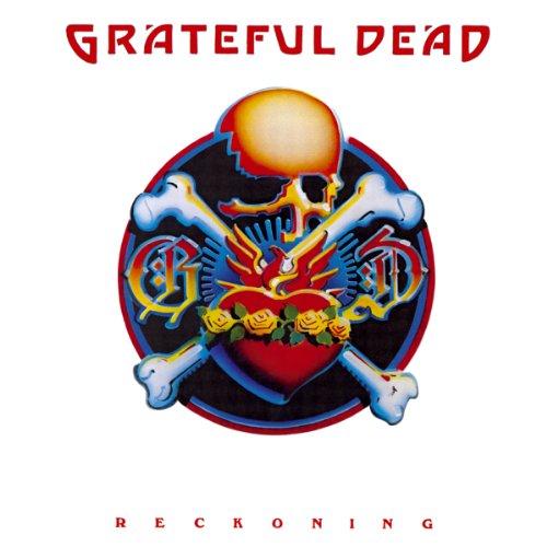 Grateful Dead - 1986-05-11 - Frost Amphitheatre - Zortam Music